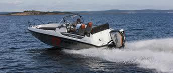 nordkapp boats europe home