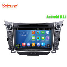 aliexpress com buy seicane s167028 for 2011 2012 2013 hyundai