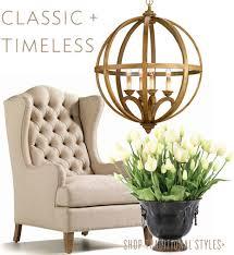 accessories for home decor home interior