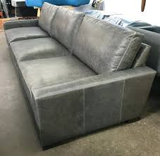 sofa seat depth measurement sofa depths sofa 3 depths sale any leather sofa seat depth