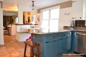 Spray Paint For Kitchen Cabinets Spraying Kitchen Cabinets Cost Spray Paint Kitchen Cabinets Cost