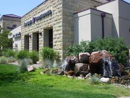water features water features u0026 fountains alpine landscaping