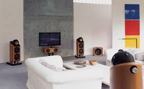 excellent small living room home theatre system decoration playuna