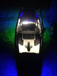 Kayak Night Lights 47 Best Kayak Lights Images On Pinterest Kayaking Kayak Fishing
