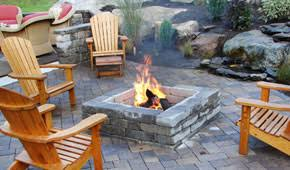 backyard escapes aaa timberline we solve chimney and fireplace problems