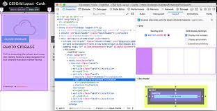 grid layout how to flywheel how to create a card layout using css grid layout