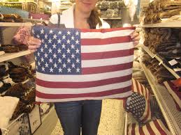 Flag Clothing American Flag Clothing Næssessary Escape