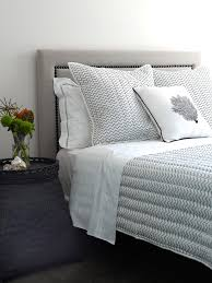 Next Boys Duvet Covers Quilted Bedspreads In Bedroom Contemporary With Front Door Window