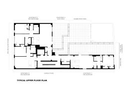cinema floor plans gallery of nitehawk cinema and apartments caliper studio 22