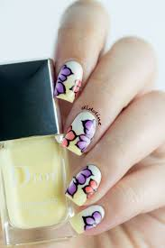 5856 best solo uñas images on pinterest make up pretty nails