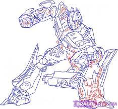nengaku transformers coloring pages optimus prime