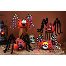 halloween pumpkin decorating kits canada party supplies canada
