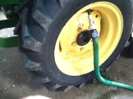 Best Sellers Tractor Tires For 15 Inch Rim Best 25 Tractor Tire Ideas On Pinterest Tire Pond Tractor Tire