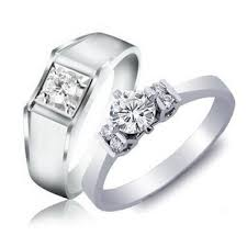 korean wedding rings korean style diamonds sterling silver wedding rings lower