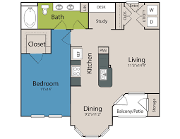 the marq floor plan the marq at ridgegate lone tree co apartment finder