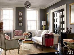 28 livingroom nyc the heart of your home 12 ideas for
