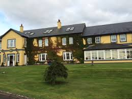 country house ardmore country house hotel updated 2017 prices reviews