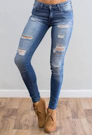 Brand Name Clothes For Cheap Darkstone Kan Can Skinny Jean Clothing Shoes U0026 Jewelry Women