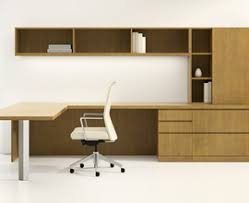 l shape desk 72quotx72quot with puter corner wall mount cabinets
