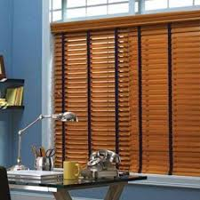 Fabric Covered Wood Valance Window Scarves U0026 Valances Window Treatments The Home Depot