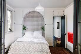 Fair  Small Master Bedroom Ideas Decorating Design Of  Small - Small master bedroom design ideas