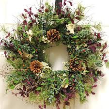 live christmas wreaths 54 best make a christmas wreath kindle ebook images on