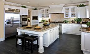 kitchen upgrades white cabinet doors white thermofoil kitchen