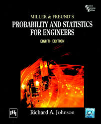 42 pdf student solutions manual for hayters probability and