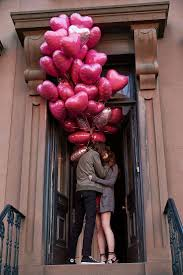 Valentine S Day Gift Ideas For Her Pinterest Best 25 Valentines Balloons Ideas On Pinterest Valentine Mini
