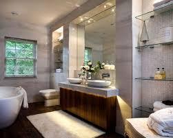 Art Deco Bathroom Bathroom Cabinets Helsinki Bracket Bathroom Pivot Mirrors