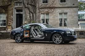 roll royce rolsroy rolls royce road tripping with the wraith mr goodlife