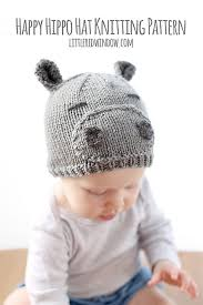 happy hippo candy where to buy ravelry happy hippo hat pattern by may