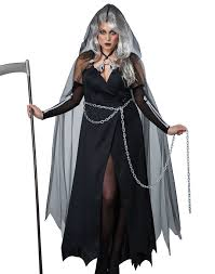 Scary Womens Costumes Halloween 102 Halloween Images Costumes Costumes