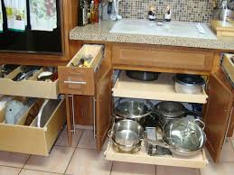 kitchen drawers for kitchen cabinets and 36 kitchen pull out