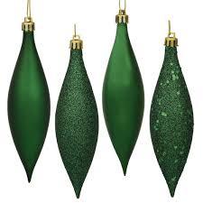 ornaments trim joss
