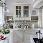 une plume dans la cuisine superbe une plume dans la cuisine inspiration accueil galerie