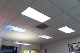 Led Ceiling Light Panels Led Skylight W Summer Skylens 2x4 Dimmable Led Panel Light