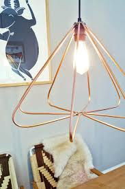 pendant lights for kitchen island spacing make it modern copper
