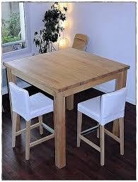 table de cuisine avec banc d angle table de cuisine avec banc d angle table de cuisine d angle