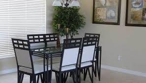 Simple Dining Room Ideas Simple Kitchen Table Decorations Fresh Design Diy Inside Dining