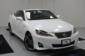 lexus vehicle locator 2013 lexus is 250c f sport stock 13391 for sale near