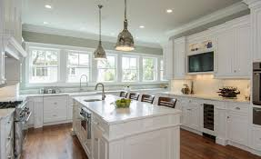Upgrading Kitchen Cabinets Favored Paint Kitchen Cabinets Pinterest Tags Redoing Kitchen
