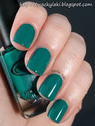 color club wild cactus mini free shipping at nail polish canada