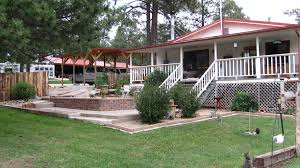 wyoming house new mexico horse property for sale