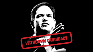 marco rubio consistently on the wrong side of equality human