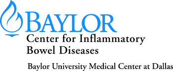 Baylor Hospital Dallas Map by Baylor Center For Inflammatory Bowel Disease D Magazine Directories
