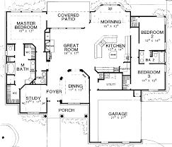 interior home plans house interior design blueprints adhome