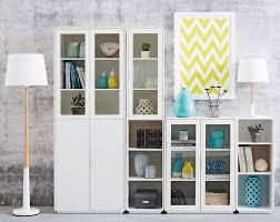 Harvey Norman Home Decor Get Set For A Productive Year With Our Home Office Solutions
