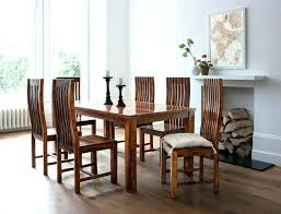 furniture kitchen table dining room table with storage underneath small kitchen round table