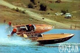 lexus v8 in boat the unofficial boat builders u0027 survey the captain magazine